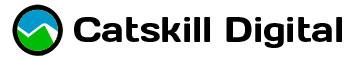 Catskill Digital